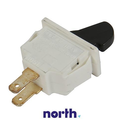 Włącznik | Wyłącznik światła do lodówki 2263107092,4