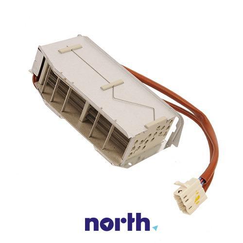 Grzałka suszarki 1000W Electrolux 1250386131,1