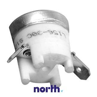 Termostat do ekspresu do kawy 4071388799,0