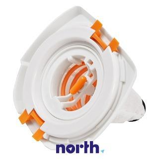 Filtr wewnętrzny do odkurzacza 4071399176,1