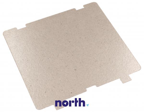 Mika | Płytka mikowa do mikrofalówki LG 3052W1M018B,0