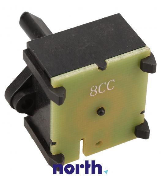 Przełącznik do zmywarki 0124000657,1