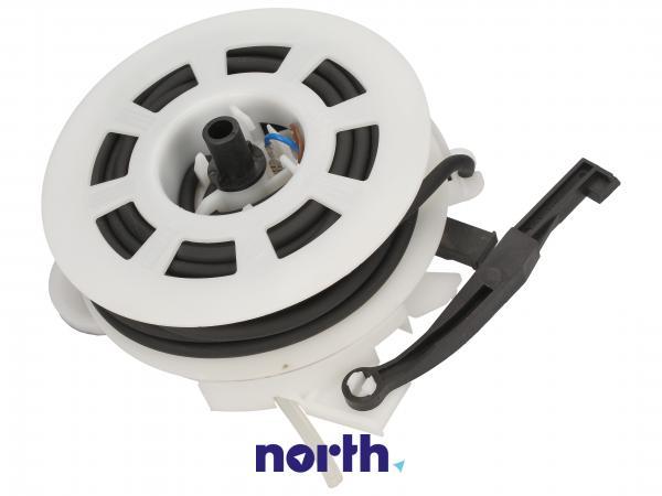Rolka | Zwijacz kabla z wtyczką do odkurzacza Nilfisk 1470182550,2