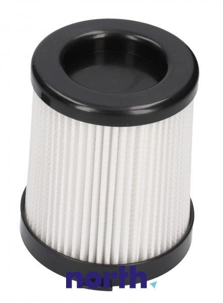 Filtr cylindryczny bez obudowy do odkurzacza Dirt Devil 2610002,1