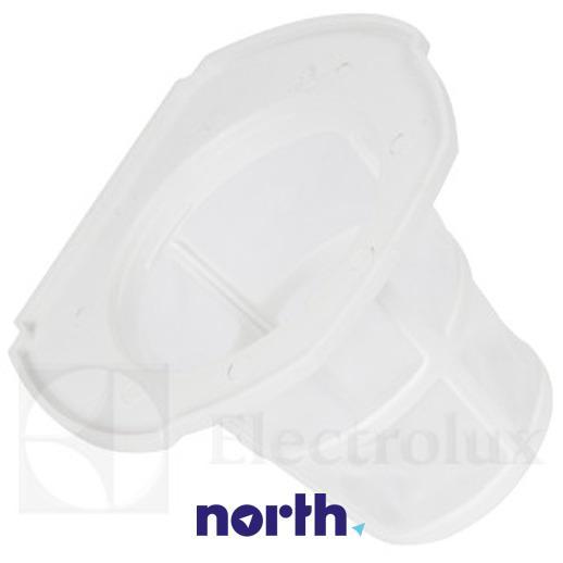 Filtr do odkurzacza - oryginał: 4071406724,2