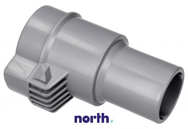Przejściówka | Adapter ssawki do odkurzacza Dyson 90725602,0