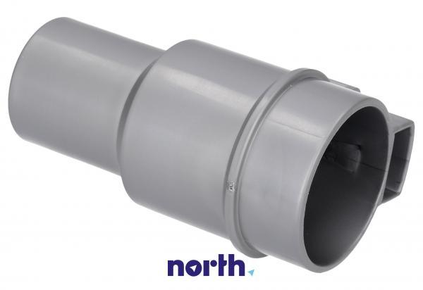 Przejściówka | Adapter ssawki do odkurzacza Dyson 90725602,1