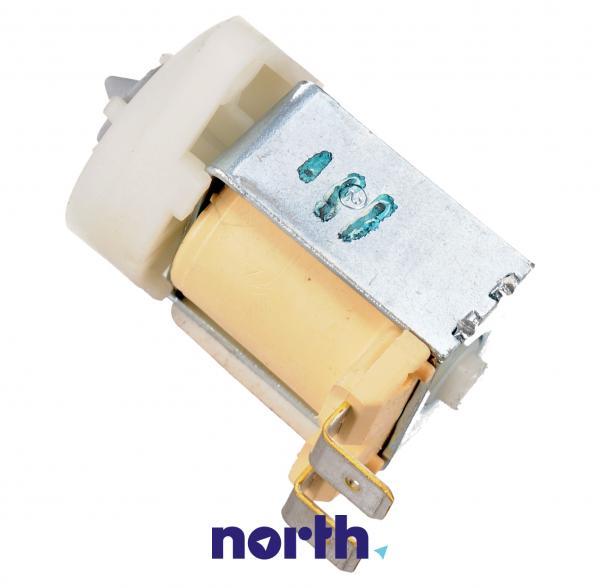 Elektrozawór do zmywarki 1835900100,1