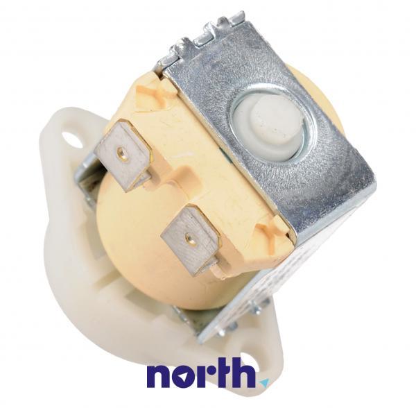 Elektrozawór do zmywarki 1835900100,2
