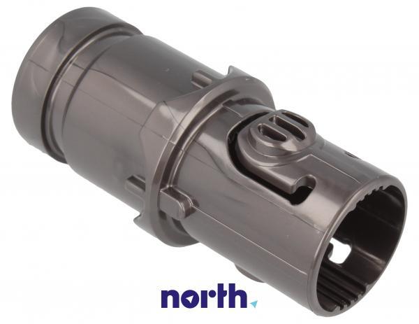 Przejściówka   Adapter ssawki do odkurzacza Dyson 91176803,0