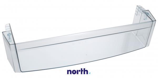 Balkonik | Półka na drzwi chłodziarki do lodówki 131568,0