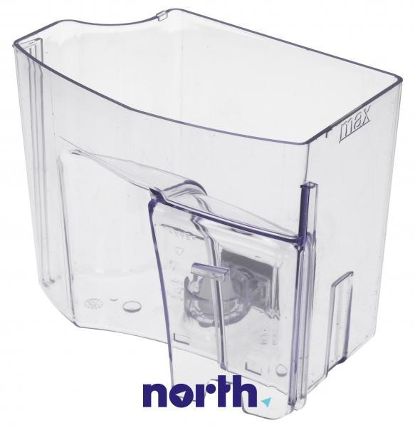 Zbiornik | Pojemnik na wodę do ekspresu do kawy Saeco 996530001109,0