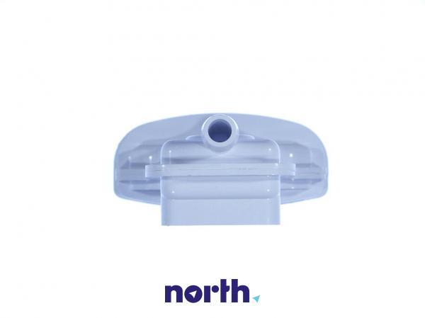 Dysza połączeniowa węża do pralki Candy 46002054,0
