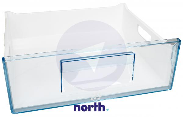 Szuflada | Pojemnik zamrażarki górna do lodówki 2426357196,0