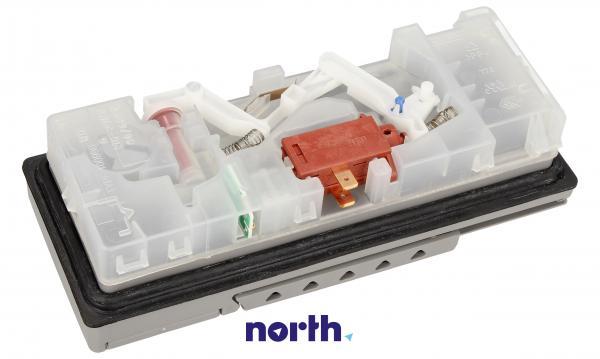 Zasobnik | Dozownik detergentów do zmywarki Bosch 490467,1