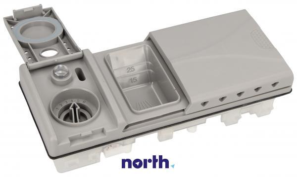 Zasobnik | Dozownik detergentów do zmywarki Bosch 490467,2