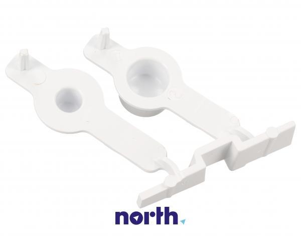Klawisz   Przycisk włącznika do pralki Whirlpool 481251318172,1