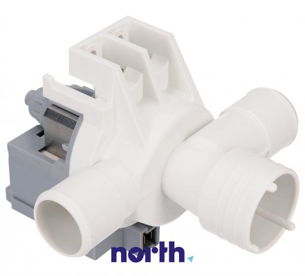 Pompa obiegowa M266 pompy odpływowej do pralki 41021348,0