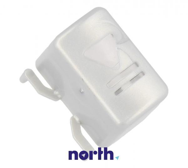 Klawisz | Przycisk włącznika do pralki 1469432015,0