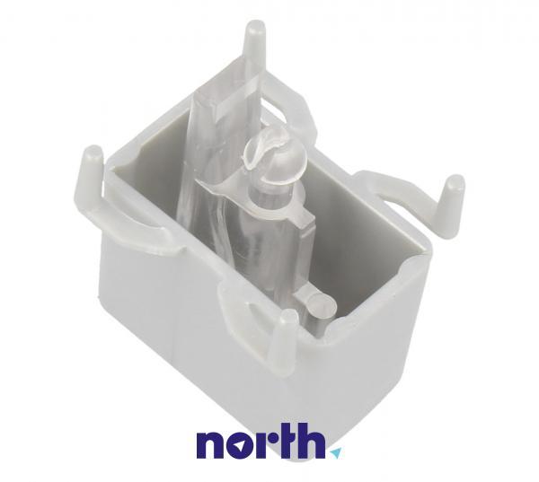 Klawisz | Przycisk włącznika do pralki 1469432015,1
