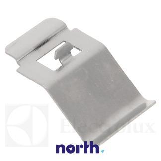 Mocowanie | Zatrzask obudowy do płyty indukcyjnej 3194172106,2
