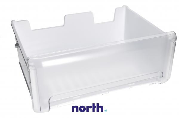 Szuflada | Pojemnik zamrażarki górna do lodówki LG 3391JA2033A,0