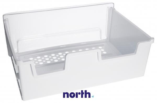Szuflada | Pojemnik zamrażarki górna do lodówki LG 3391JA2033A,1