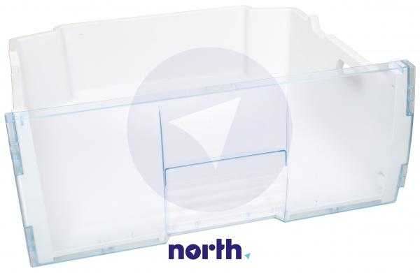 Szuflada | Pojemnik zamrażarki do lodówki Beko 4540550400,0