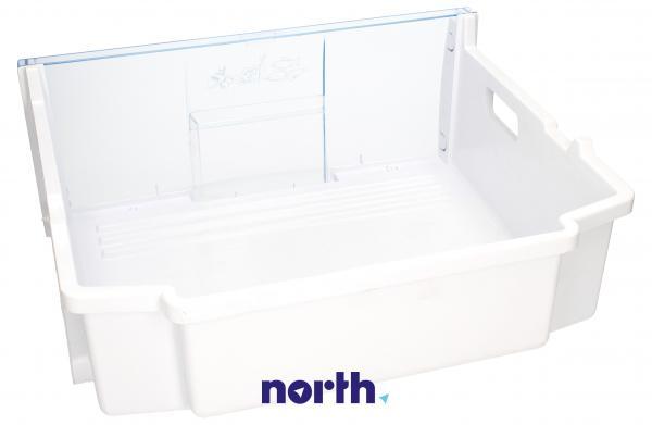 Szuflada | Pojemnik zamrażarki do lodówki Beko 4540550400,1
