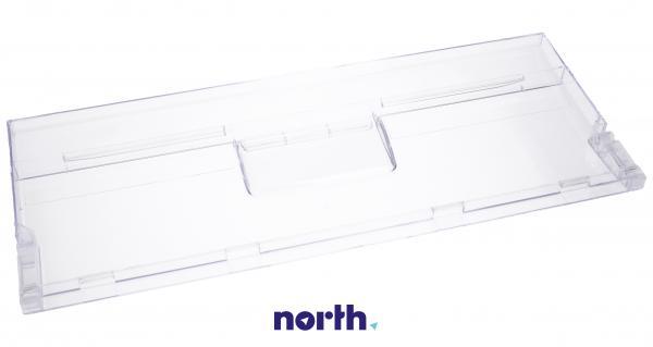 Pokrywa | Front szuflady zamrażarki do lodówki 542243,1