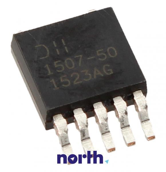 AP1507-50 Układ scalony IC,0