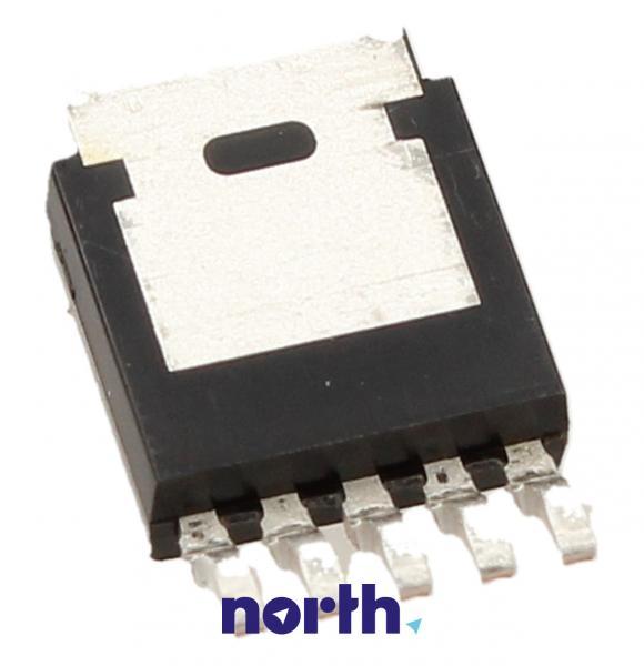 AP1507-50 Układ scalony IC,1