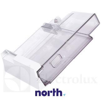 Zbiornik | Pojemnik na wodę kompletny do ekspresu do kawy Electrolux 4071435863,1