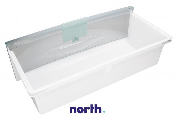 Szuflada | Pojemnik zamrażarki dolna do lodówki Liebherr 979013700,1