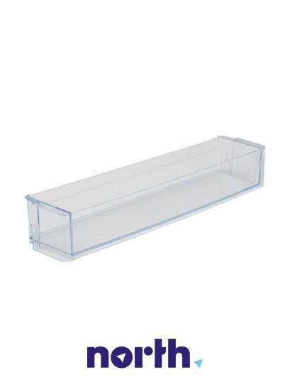 Balkonik | Półka na drzwi chłodziarki do lodówki 00664285,1