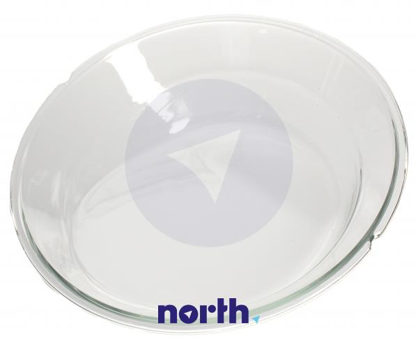 Szkło | Szyba drzwi do pralki Beko 2905560100,0