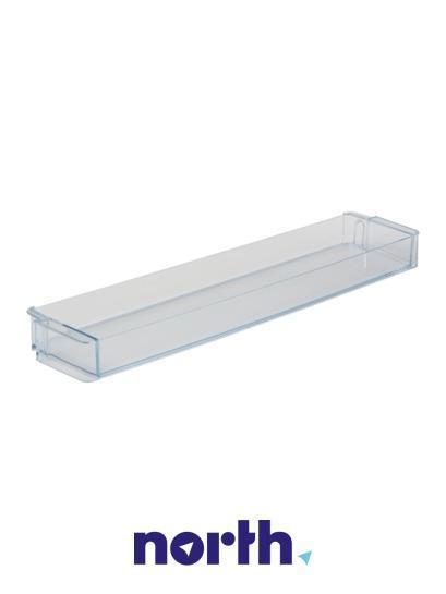 Balkonik | Półka na drzwi chłodziarki do lodówki 00664288,1