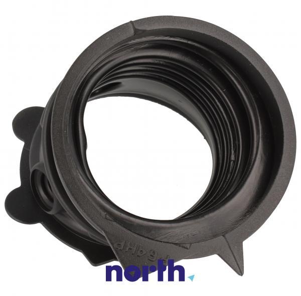 Rura | Wąż łączący do pralki Electrolux 1321066126,1