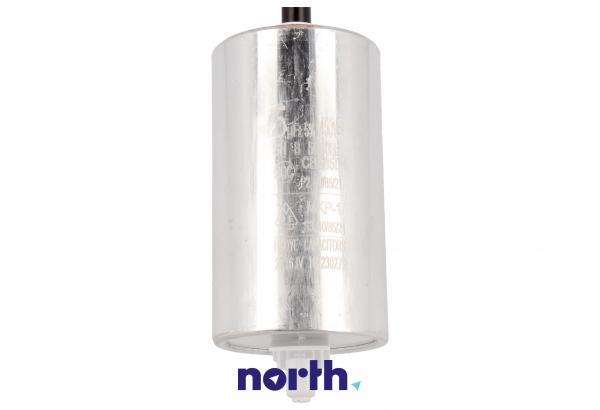 Kondensator sprężarki do lodówki 4121072086,2