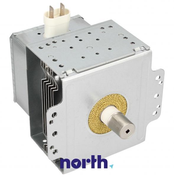 2M248J-N Magnetron mikrofalówki DeLonghi 5119108200,0