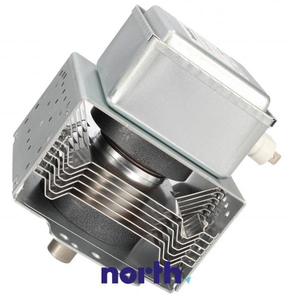 2M248J-N Magnetron mikrofalówki DeLonghi 5119108200,2