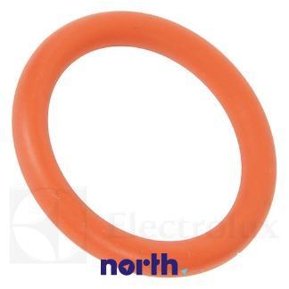 Uszczelka o-ring do ekspresu do kawy 50287914001,1
