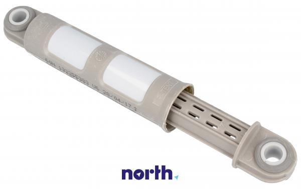 Resor | Amortyzator do pralki Electrolux 1322553510,0