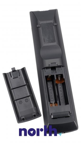 Pilot serwisowy J6090203A Sony,1