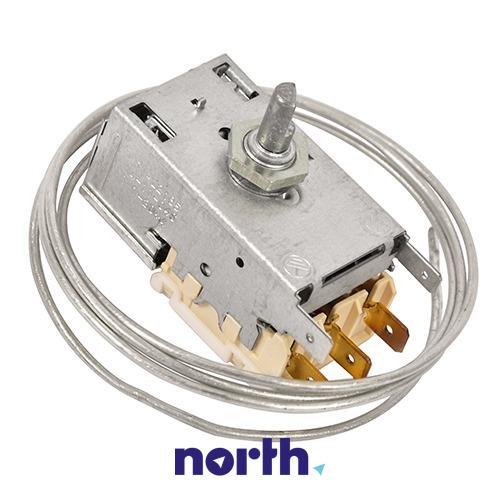 Termostat K59L2185FF do lodówki 2262311208,0