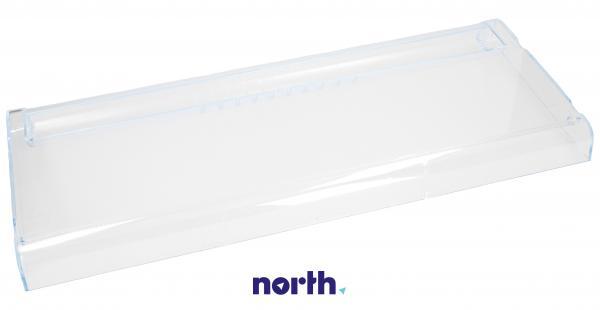 Pokrywa | Front szuflady zamrażarki do lodówki 00663826,0