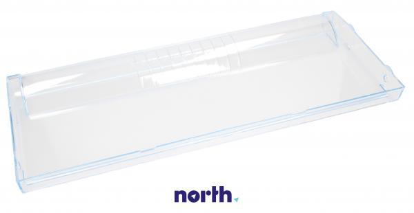 Pokrywa | Front szuflady zamrażarki do lodówki 00663826,1