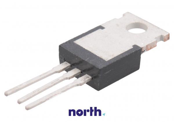 FQP50N06 Tranzystor TO-220 (n-channel) 60V 52.4A 5MHz,1
