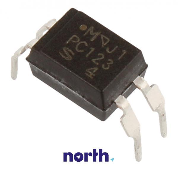 PC123Y22FZ Układ scalony IC,0