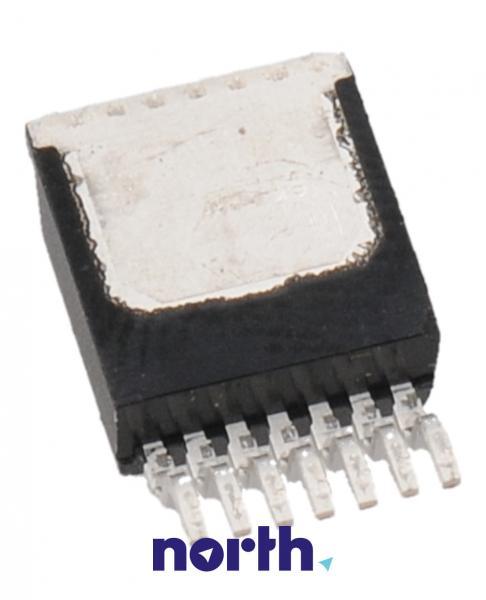 TLE4242G Układ scalony IC,1